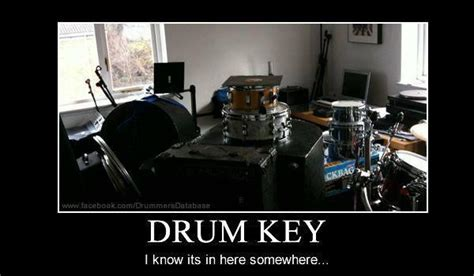 Drummer Memes - drum memes page 5