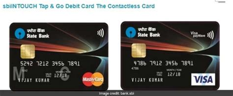 Milestone benefits worth inr 7500 on annual travel spends. State Bank of India (SBI)'s Different ATM-Cum-Debit Cards With Pictures. Here's All You Need To ...
