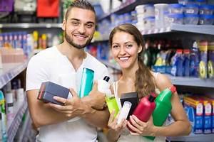 Waschmaschine Richtig Reinigen : waschmaschine richtig reinigen 07 2018 ~ Markanthonyermac.com Haus und Dekorationen
