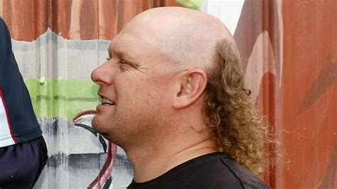 Download Is The Mullet Hairstyle Australia Pictures