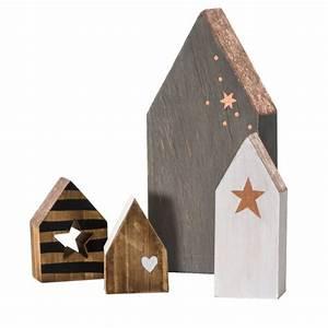 Weihnachtsdeko aus holz dekoartikel my lovely home my for Weihnachtsdeko aus holz