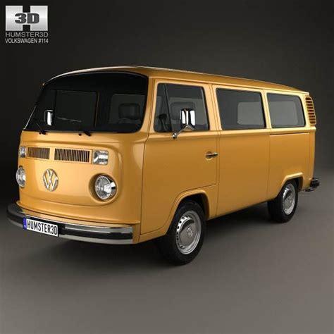 best volkswagen transporter volkswagen transporter t2 xs99 187 regardsdefemmes