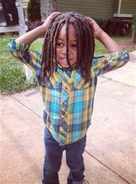 images  kids  locs dreads  pinterest