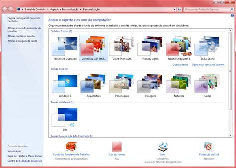 theme bureau windows 7 windows 7 theme windows télécharger