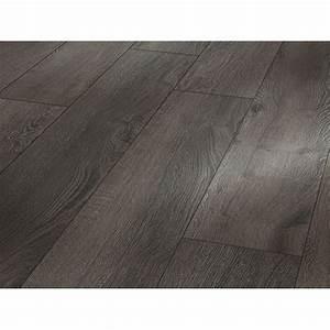Vinyl Laminat Obi : 1000 ideas about laminat kaufen on pinterest laminatboden kaufen vinylboden kaufen and ~ Eleganceandgraceweddings.com Haus und Dekorationen