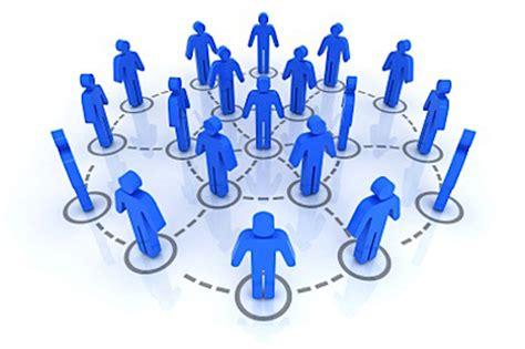 groupe zannier si e social y el tráfico de las redes sociales