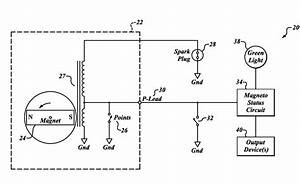 Briggs Stratton Engine Electrical Diagram Briggs And Stratton Charging Circuit Wiring Diagram
