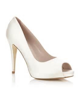 wedding reception shoes wedding shoes and bridal shoes eawedding