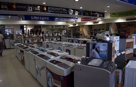 magasin ustensile cuisine marseille magasin electromenager marseille ustensiles de cuisine