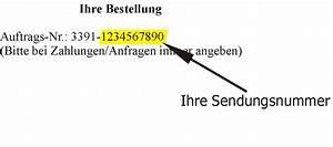 Sendungsverfolgung Ohne Sendungsnummer : sendungsverfolgung wenz modellbau ~ Eleganceandgraceweddings.com Haus und Dekorationen