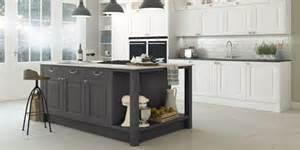 kitchen islands for sale uk kitchen islands kitchen island designs uk alaris