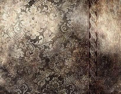 Antique Background Desktop Wallpapers Dark Silver Grey