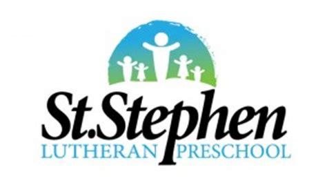 st stephens preschool st stephen preschool marshall mn child care center 280