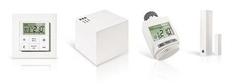 max eq 3 smarte heizungssteuerung im smart home nachr 252 sten home