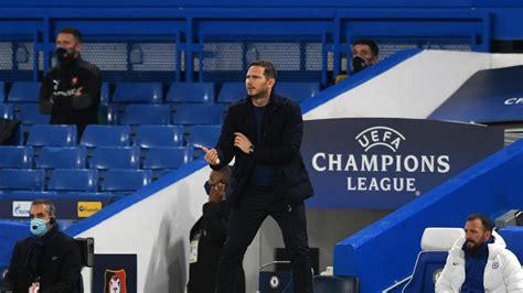 Newcastle vs Chelsea: how to watch premier league live ...