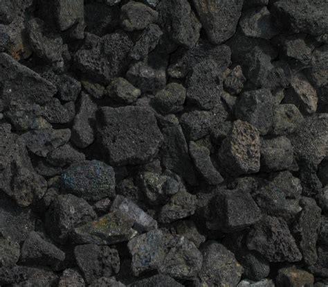 Volcanique noire