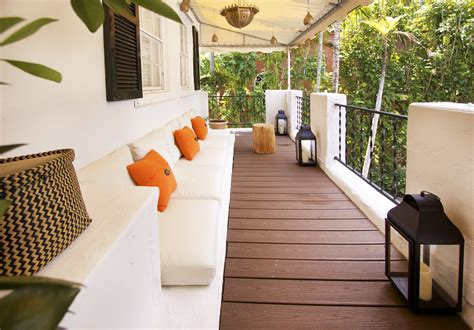 modest by design landscape design online 5 hot tips and tricks decorilla