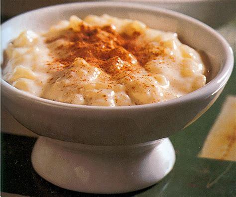 rice pudding recipe rice pudding sutlijash recipe dishmaps