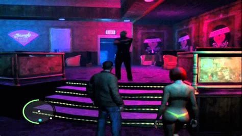 Extreme Nightclubs, Money Making