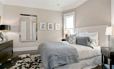 bedroom grey neutral bedroom color combinations