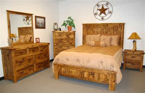 dallas designer furniture rustic furniture page