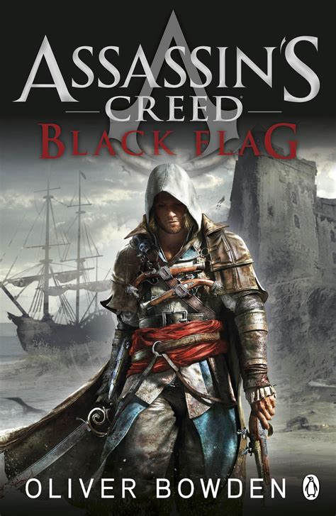Assassins Creed 4 Black Flag Extra Items Revealed