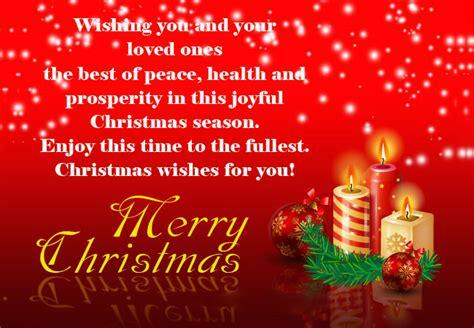 christmas day card christmas  christmas