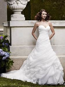 pin by maine coast weddings special events wedding With wedding dresses maine