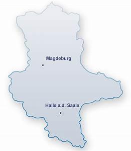 Baugenehmigung Sachsen Anhalt : grenzbebauung sachsen anhalt magdeburger b rde wikipedia sachsen reisef hrer auf wikivoyage ~ Frokenaadalensverden.com Haus und Dekorationen