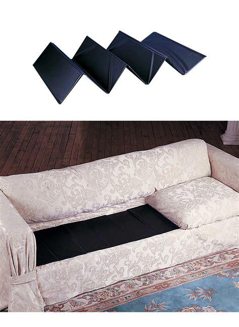 Sofa Couch Seat Saver Ezhanduicom