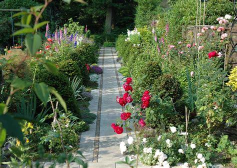 Garten Und Landschaftsbau Hamburg Niendorf by G 228 Rten Und Parks Herwyn Ehlers