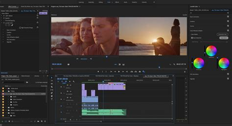 Adobe Brings More Of Its Ai Smarts To Its Video Tools