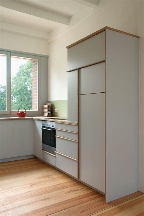 Linoleum Arbeitsplatte Küche  Haus Ideen