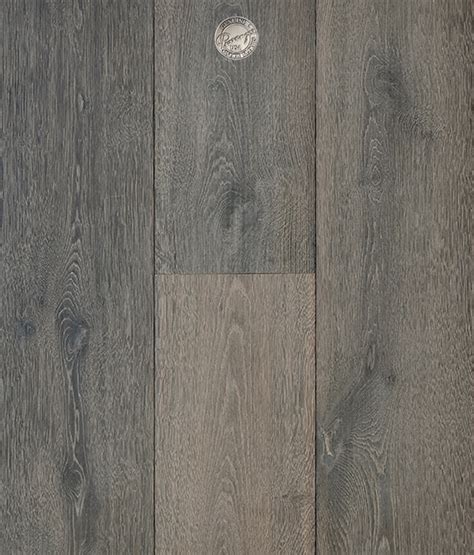 provenza wood floor dealers provenza palais royale toulouse