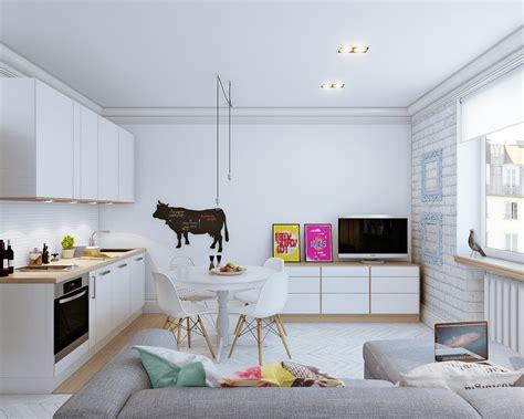 Interior Design Il Meglio Del 2014  Casait