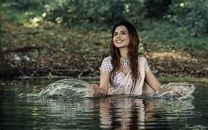 Water Bangladeshi Ninjoy Wallpapers Ahamed Hossain Asian