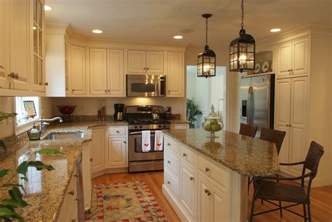kitchen cabinets refacing ideas  creative mom