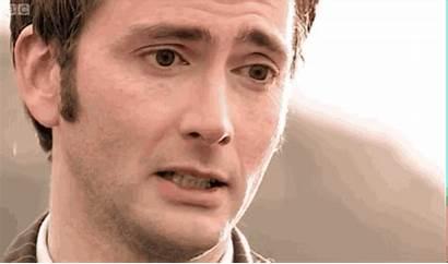 Doctor Rose Scene Tyler Farewell Sci Fi