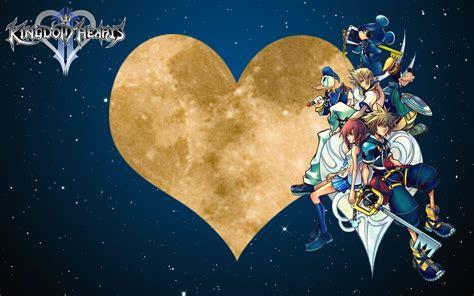 Kingdom Hearts Animated Wallpaper - kingdom hearts 2 backgrounds wallpaper cave