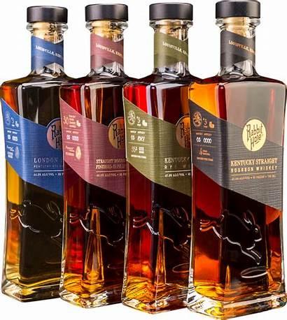 Rabbit Hole Down Derby Whiskey Rye Sponsored
