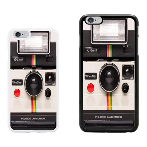 iphone 6 case with camera cover vintage retro camera case cover for apple iphone 6 plus