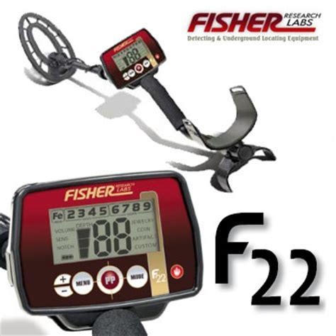 Détecteur De Métaux Pas Cher Detecteur De Metaux Fisher F22 Dtecteurs Fisher Pas Cher Dtecteurs De Mtaux Fisher Discount