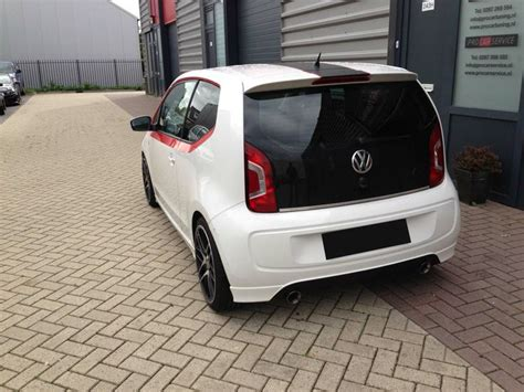 vw up tuning motor pin pro car tuning op vw tuning vw up car en cars