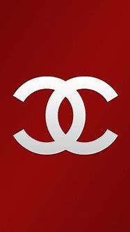 68 best images about chanel printable logos on Pinterest ...
