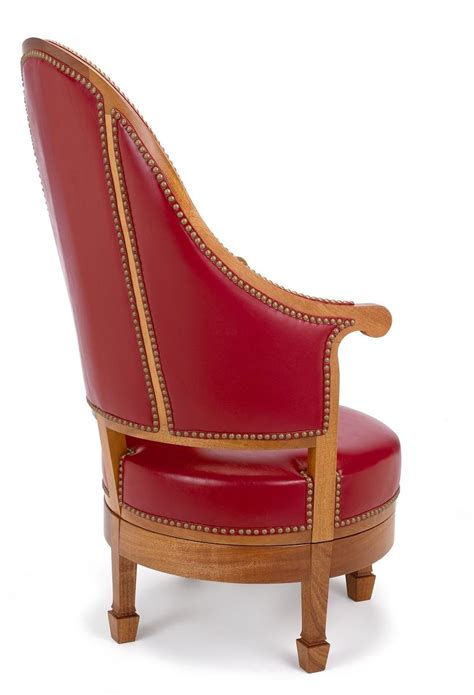 Who Invented The Swivel Chair by 100 Jefferson Invented The Swivel Chair