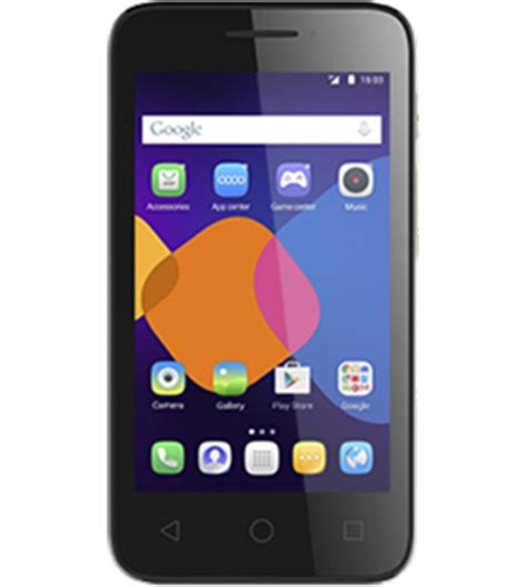 alcatel one touch pixi 3 4 android 4 4 device guides