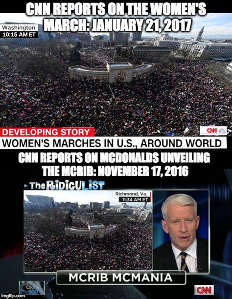 Women S March Memes - women s march 2017 imgflip