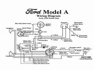 928 Tech Tips Wiring Diagram