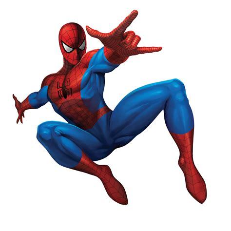 spider man spider man photo  fanpop