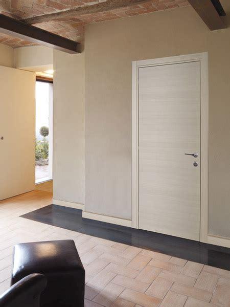 Subito It Porte Interne by Porte Interne Ravenna Forl 236 Prezzi Produzione Vendita